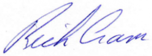 rick-cram-signature1