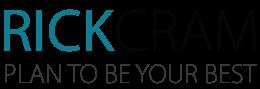 Rick Cram | RICKCRAM.com
