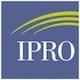 ipro-logo-80x80