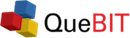 quebit-logo-130