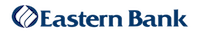eastern_bank-logo2