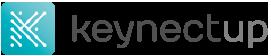 keynectup