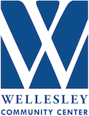 wcc-logo-1a-pic2